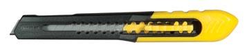 Bostitch mes van 9 mm