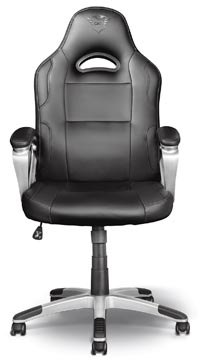 Gaming stoelen