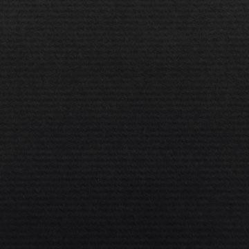 Canson kraftpapier ft 68 x 300 cm, zwart