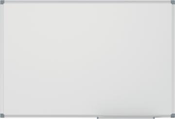 MAULstandaard magnetisch whiteboard ft 30 x 45 cm