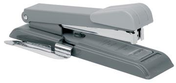 Bostitch nietmachine B8R grijs