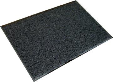 Doortex ultra resistente deurmat Twistermat, 90 x 150 cm