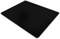 Floortex vloermat Cleartex Advantagemat, voor tapijt, rechthoekig, ft 120 x 150 cm, zwart